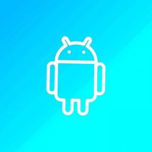 descargar-repelis-plus-para-android